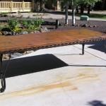 jim-zeigler-beautiful-arizona-craftsman5