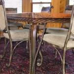 jim-zeigler-beautiful-arizona-craftsman2