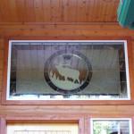 jim-zeigler-leaded-glass2-artist-arizona