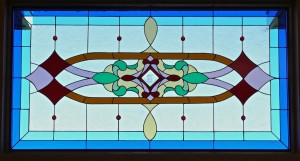 Jones finished stained glass 013